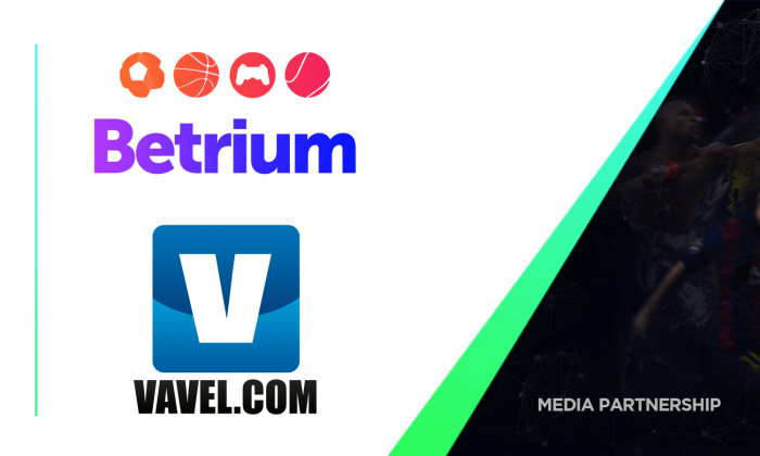 VAVEL Media partners with Betrium – The Future of Decentralized Gambling