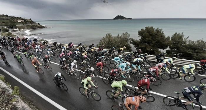 Previa Milán - San Remo 2017: Sagan contra el mundo