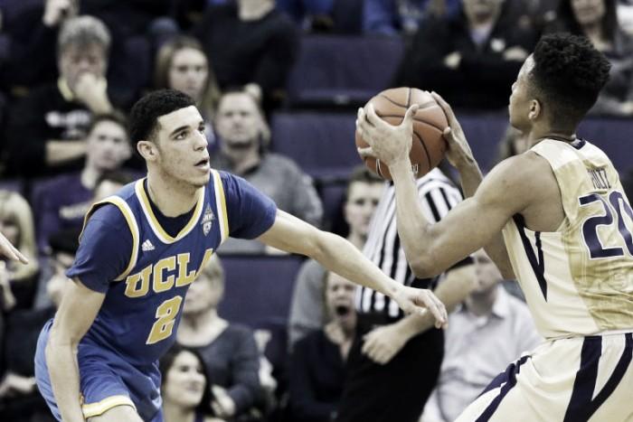 NBA Draft, le caratteristiche dei prospetti più intriganti
