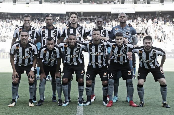 Taça Guanabara: tudo o que você precisa saber sobre Botafogo x Madureira