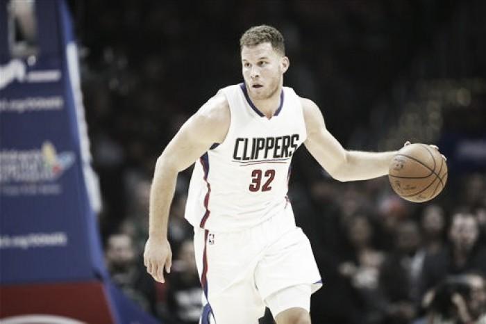NBA, Blake Griffin rimane ai Clippers. Jeff Teague a Minnesota, le mosse dei Knicks