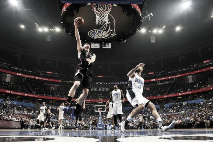 Nba, i Clippers passano a Orlando. Miami batte i Pacers