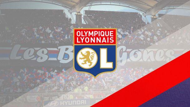 Présentation clubs Ligue 1 : Olympique Lyonnais