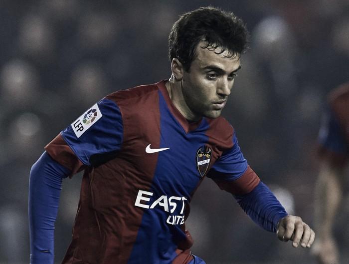 Técnico da Fiorentina revela negociação com Celta de Vigo por atacante Giuseppe Rossi