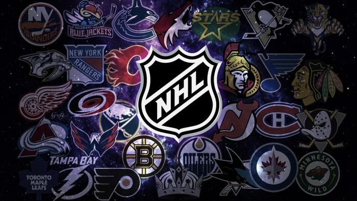Los 5 mejores fichajes de este verano en la NHL