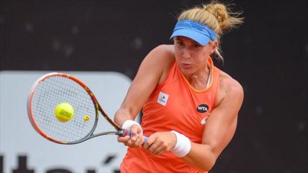 Haddad Maia vence novamente e fica a uma vitória da chave principal em Roland Garros