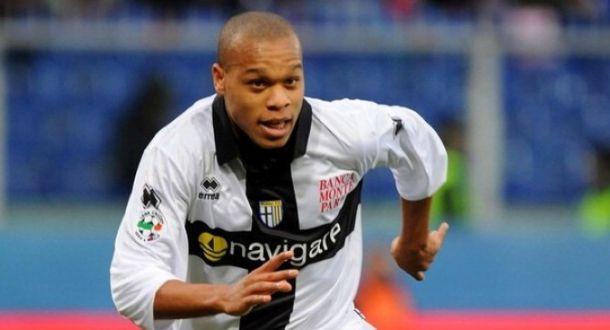 Sampdoria - Calciomercato: Proposto Ariel Nunez