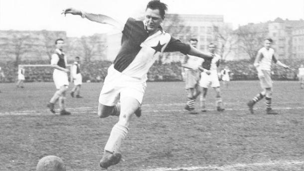 VAVEL: Os dez maiores goleadores da história do futebol mundial