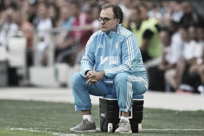 Marcelo Bielsa será técnico do Lille a partir da próxima temporada