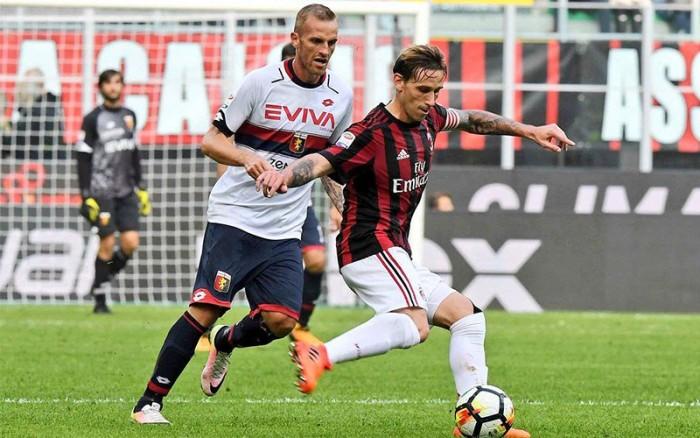 Calciomercato Milan, offerta dalla Cina per Biglia