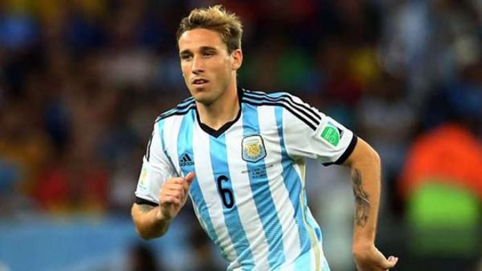 """Argentina, Biglia non sottovaluta la Bolivia e afferma: """"Gioco altri due anni in Europa"""""""