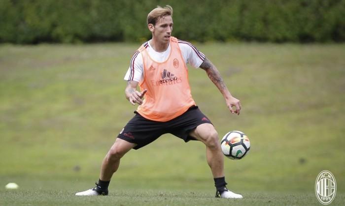Milan, Biglia non convocato per il Betis: si teme uno stiramento?