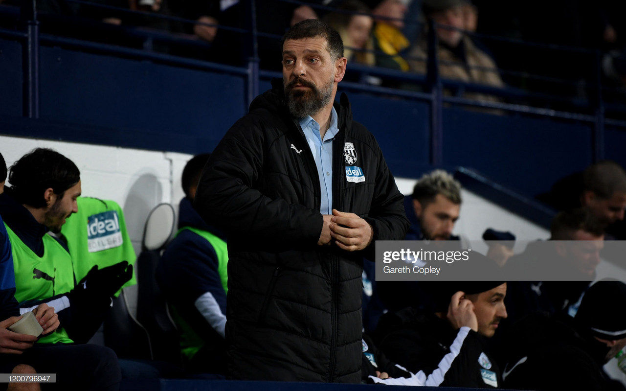 Swansea City vs West Bromwich Albion preview: Promotion hopefuls face off at the Liberty Stadium