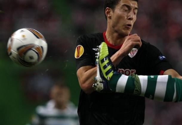 Al José Alvalade non si passa, il primo round va allo Sporting
