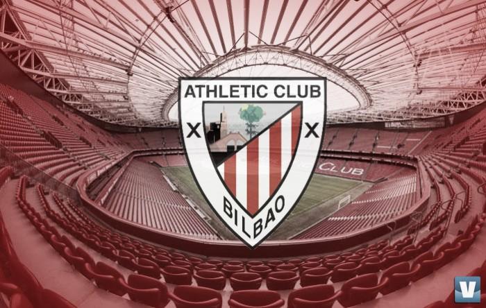 Athletic Bilbao, a história de um povo por trás do futebol
