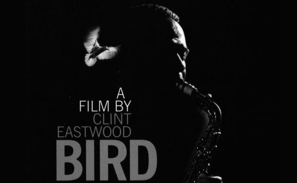 Clint Eastwood y su película 'Bird', gratis en Madrid