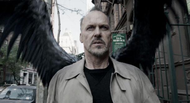 'Birdman' lidera las nominaciones a los Critics' Choice Awards