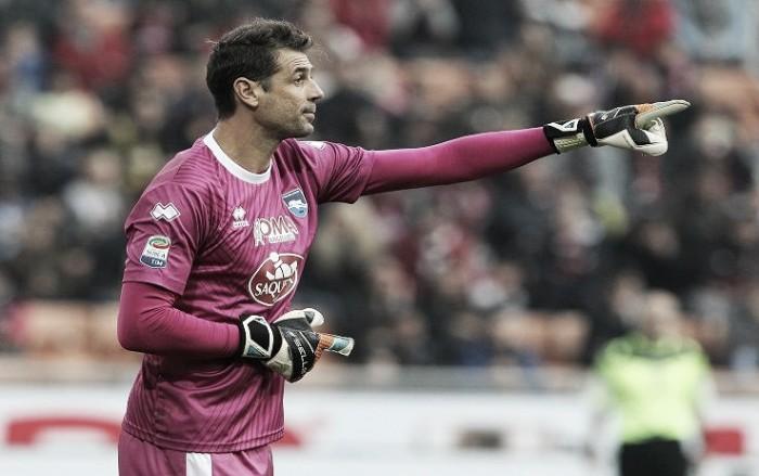 Udinese: tutto fatto per Bizzarri, ufficialità nelle prossime ore