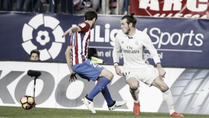 Liga, 31^ giornata. Spicca il derby di Madrid, Barça a Malaga