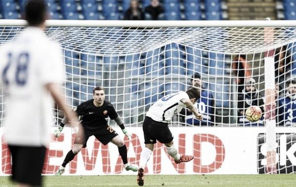 Roma 0-2 Atalanta: Visitors compound Giallorossi's despairing week