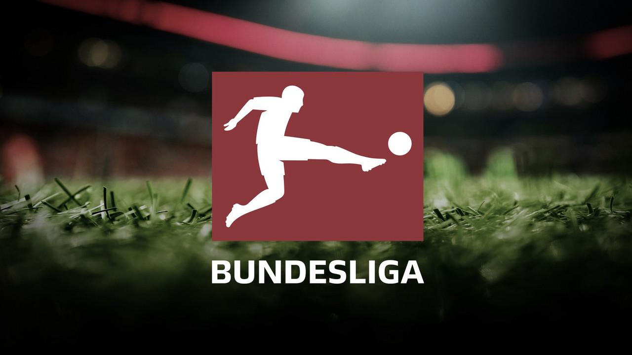A joia, o comandante e o melhor do mundo: três atrações da Bundesliga 2021-22