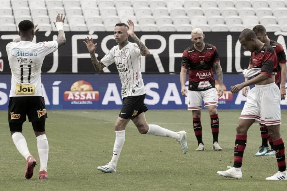 Campeonato Paulista: as decepções da temporada