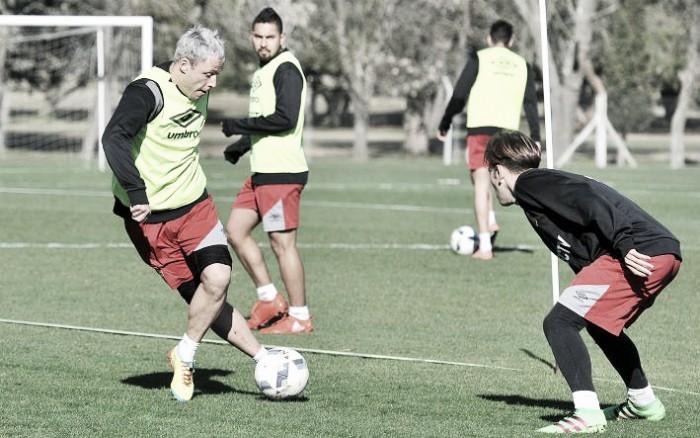 Con Losada y Cavallaro, concentran 19
