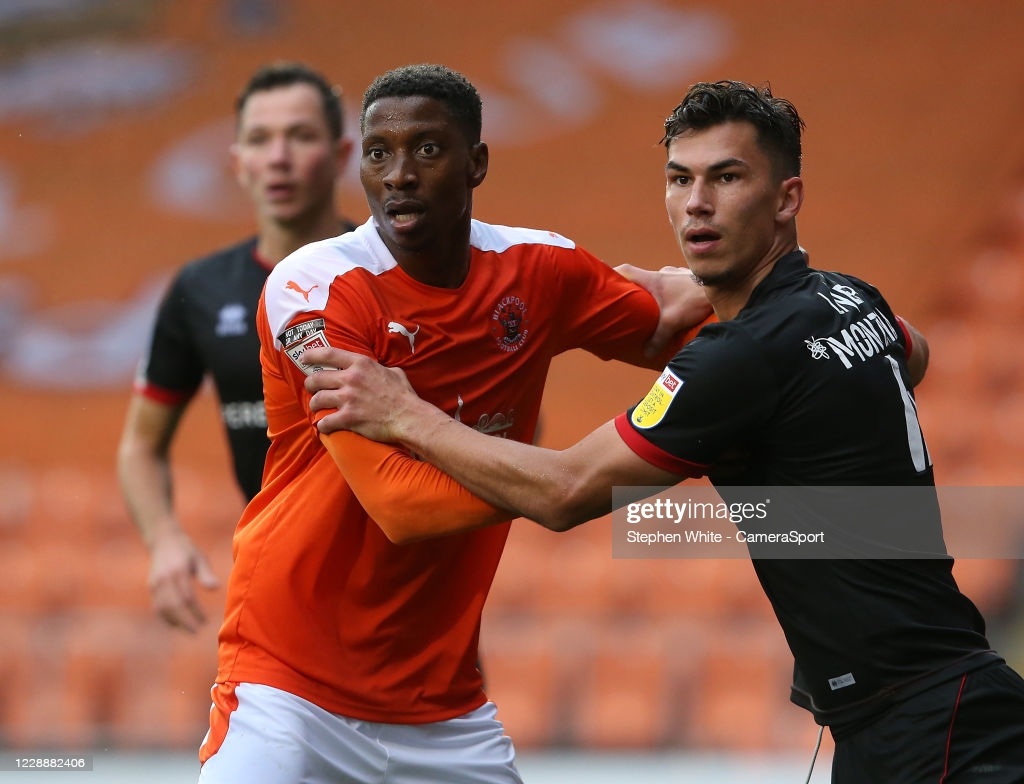 Blackpool vs Lincoln City play-off final preview: How to watch, team news, predicted lineups and ones to watch