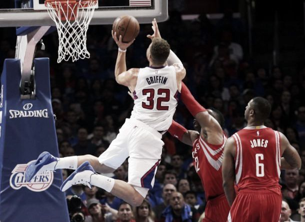 NBA Preview: Washington arriva ad Atlanta, Big match Clippers-Rockets