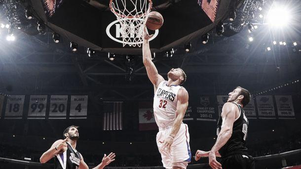 NBA, continua la marcia dei Los Angeles Clippers. Vincono Phoenix e Memphis