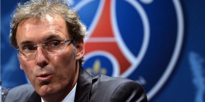 """PSG-Chelsea, Blanc non sottovaluta: """"Hanno difficoltà, ma sarà una gara difficile"""""""