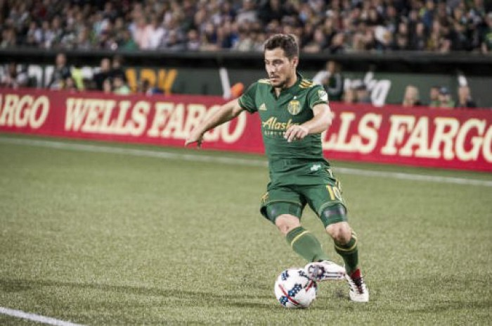 Portland Timbers vs. FC Dallas: Preview, viewing info, team news