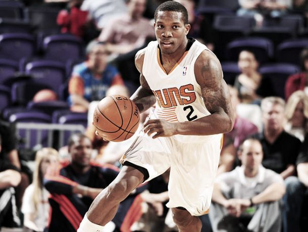 NBA, quale futuro per i Phoenix Suns?