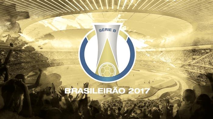 Rebaixados antecipadamente, Luverdense encerra temporada com goleada sobre Náutico