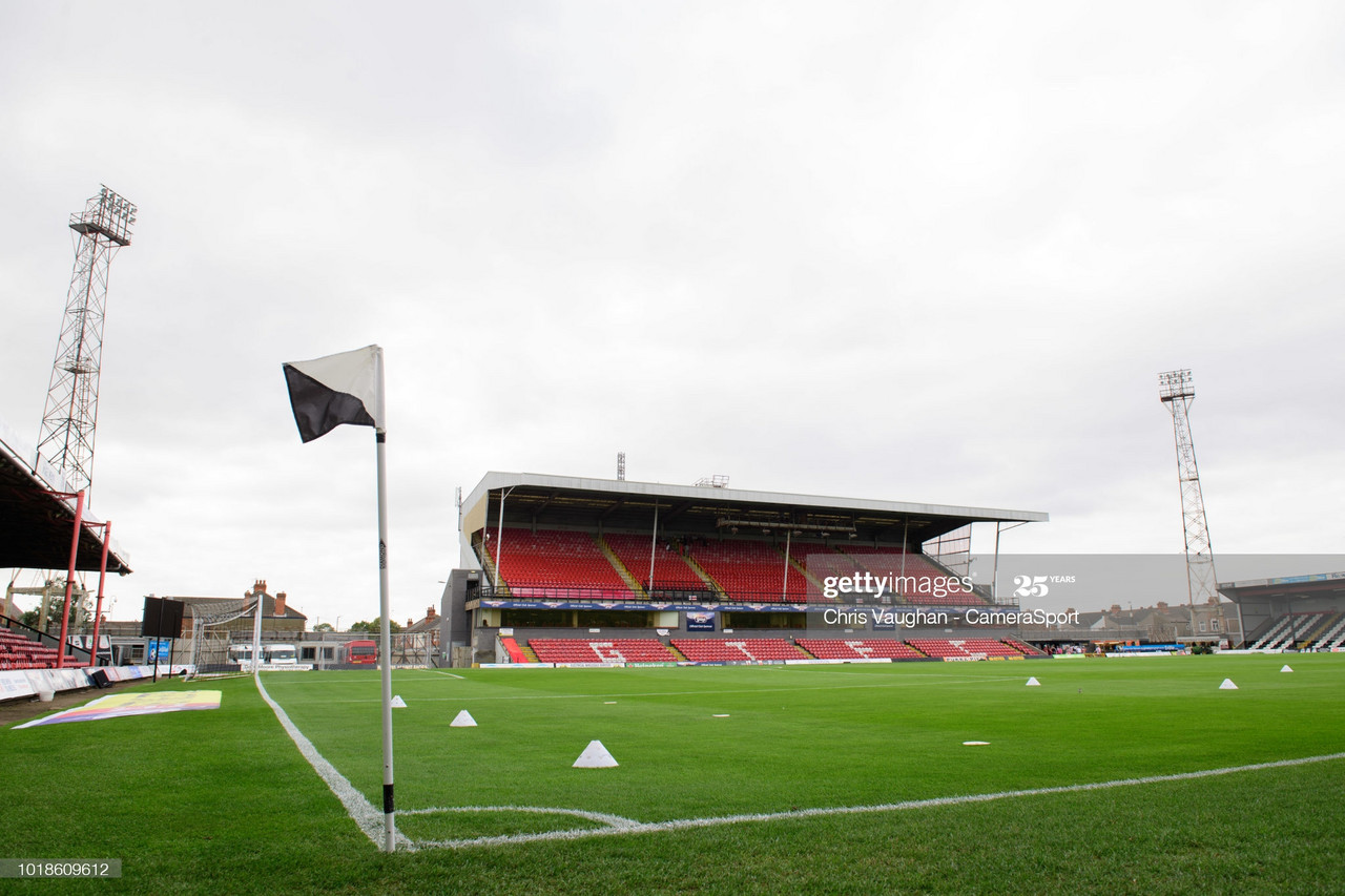 Grimsby Town vs Morecambe preview: How to watch, kick-off time, predicted line-ups and ones to watch