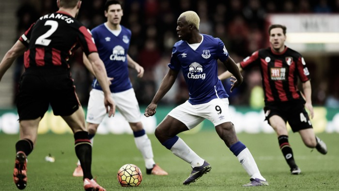 Bournemouth - Everton Preview: Will there be a repeat of the November thriller in the FA Cup?
