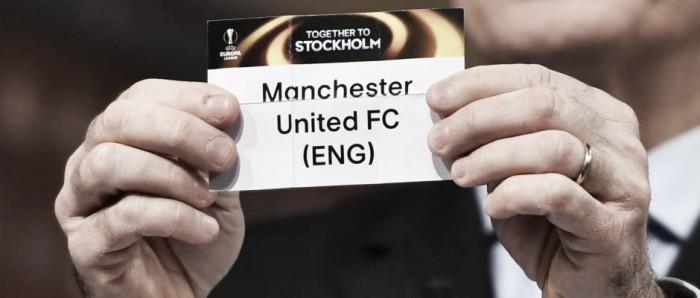 Europa League, il quadro della situazione: è tutto ancora incerto