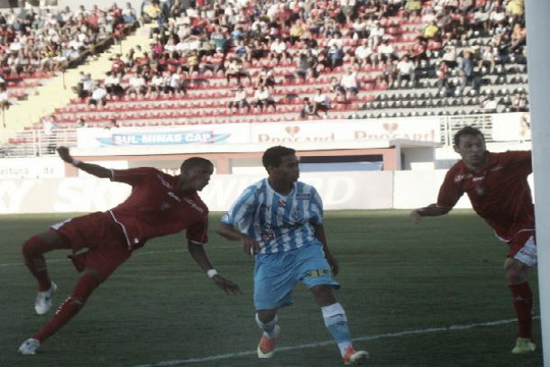 Boa Esporte e Paysandu duelam na Série B buscando tranquilidade