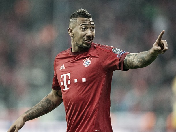 Bayern Munich vs. Hertha BSC: Pep's side looking to keep fine home form