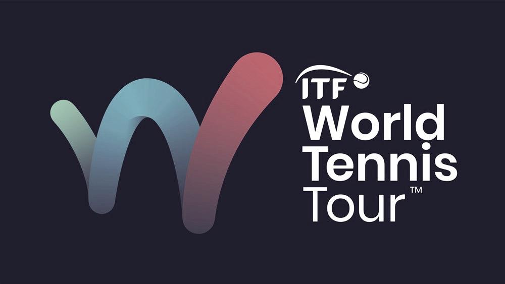 La ITF cambia su formato en el 2019