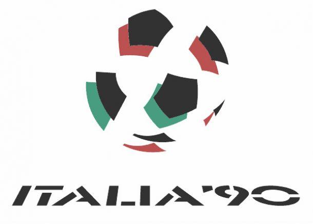 VIDEO - Accadde oggi: il Camerun batte l'Argentina alla prima partita di Italia 90
