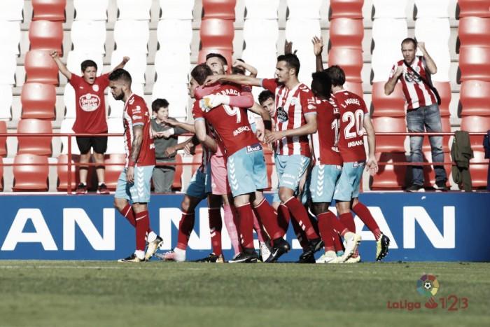 Bajas para el enfrentamiento ante el Sevilla Atlético