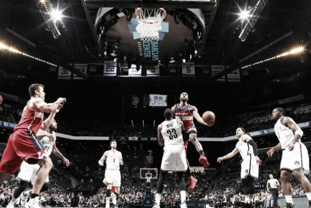 Nba, vincono Wizards, Hornets e Heat. New Orleans spegne i Rockets