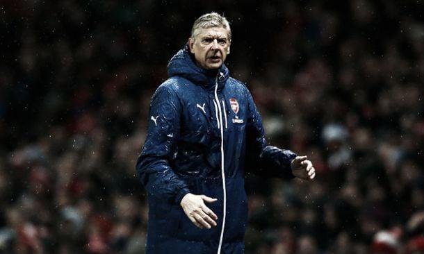 Quelles recrues pour Arsenal ?