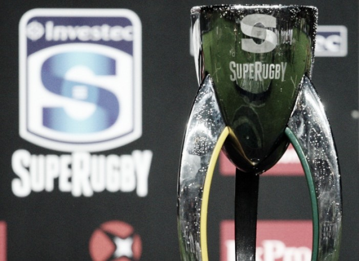 Super Rugby 2016 Preview: Africa 2 conference