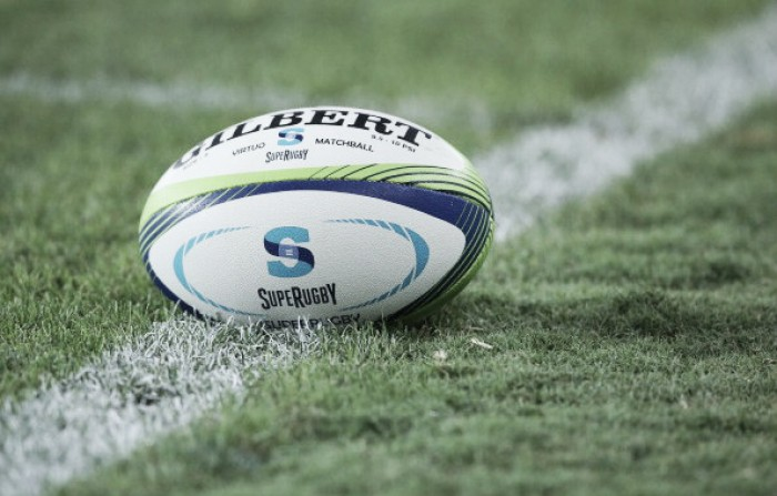Super Rugby 2016 Preview: Africa 1 conference