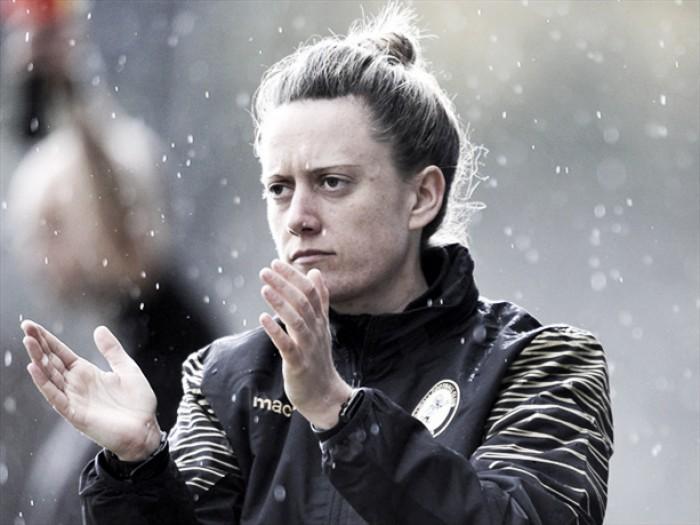 Sawiuk departs Millwall
