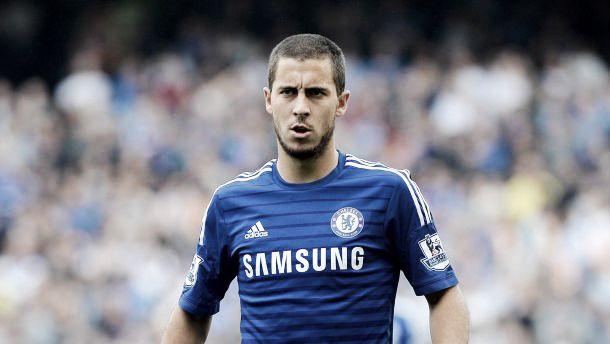 Chelsea et City dos à dos, Tottenham, MU et Liverpool répondent présent !