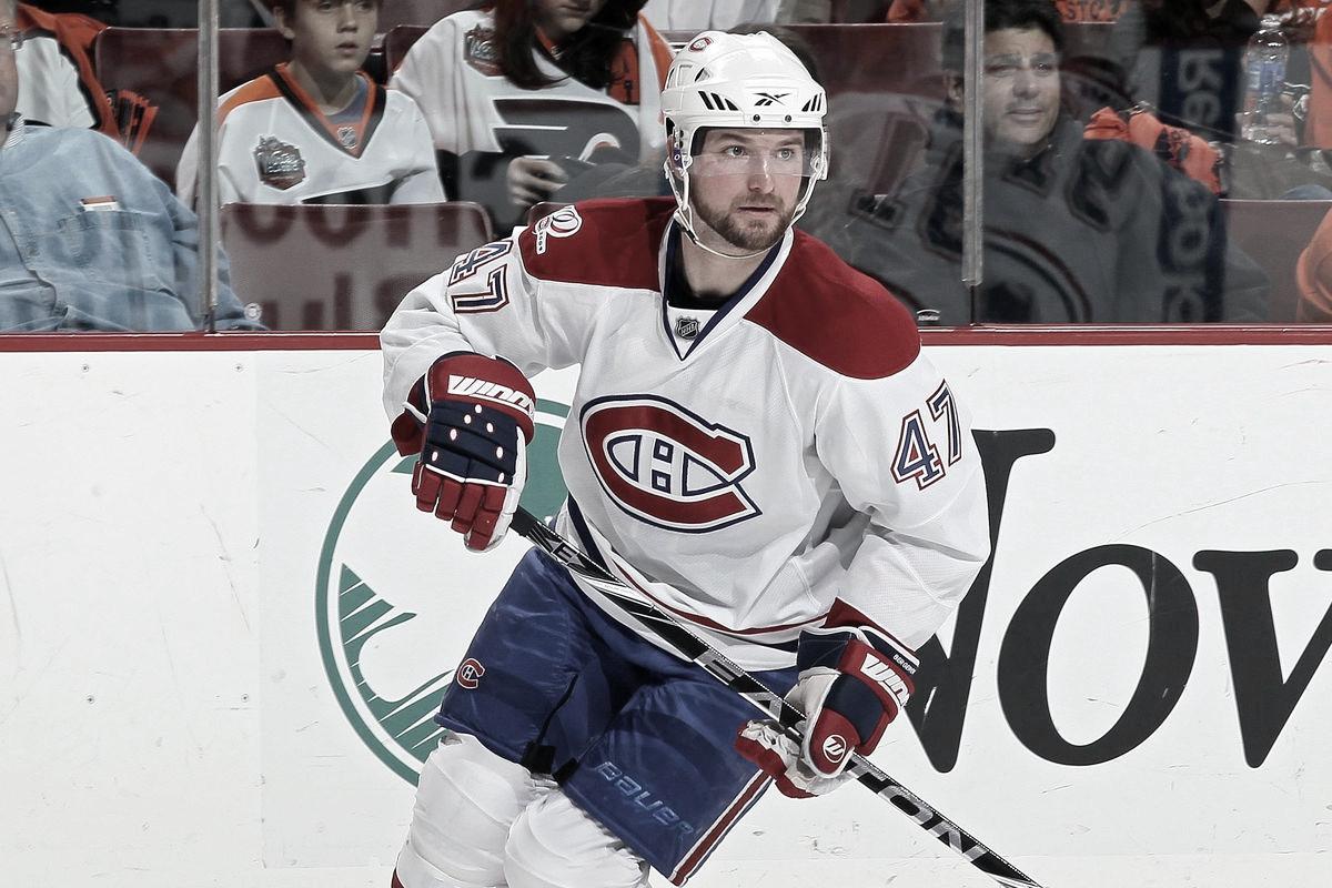 Las pasiones deportivas de Bergeron fuera del hockey
