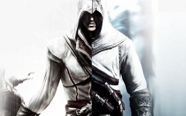 Robert Downey Jr podría participar en 'Assassin's Creed'
